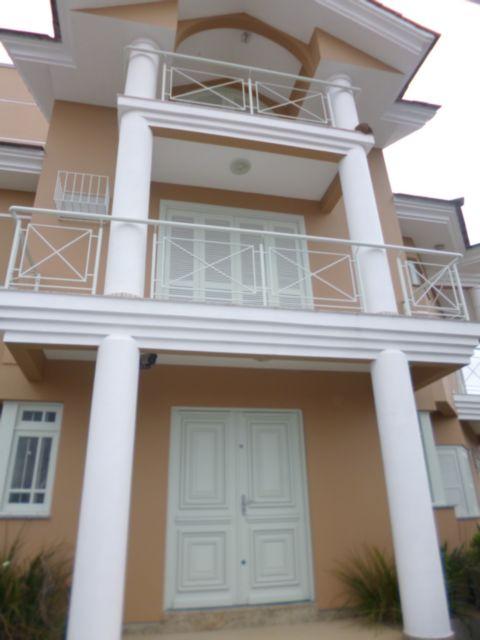 Casa 4 Dorm, Igara, Canoas (45579) - Foto 2