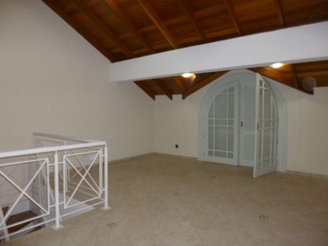 Casa 4 Dorm, Igara, Canoas (45579) - Foto 10