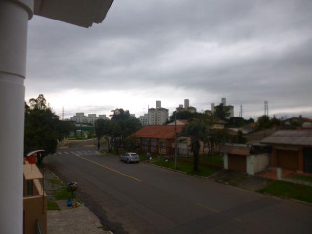 Casa 4 Dorm, Igara, Canoas (45579) - Foto 21