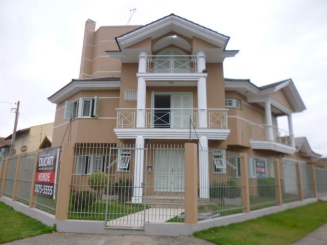 Casa 4 Dorm, Igara, Canoas (45579) - Foto 3