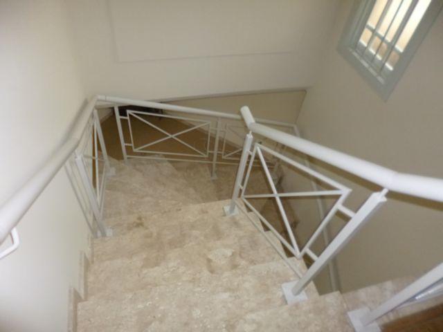 Casa 4 Dorm, Igara, Canoas (45579) - Foto 5