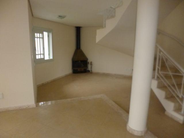 Casa 4 Dorm, Igara, Canoas (45579) - Foto 6