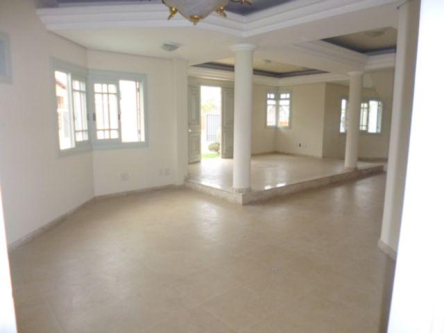 Casa 4 Dorm, Igara, Canoas (45579) - Foto 8