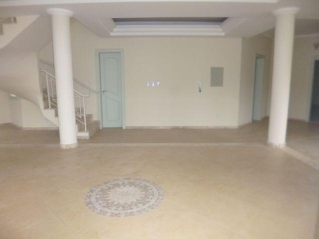 Casa 4 Dorm, Igara, Canoas (45579) - Foto 7