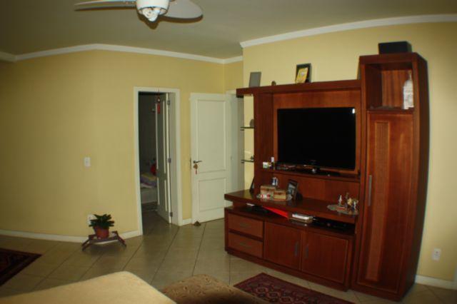 Cidade Nova - Casa 5 Dorm, Cidade Nova, Canoas (45592) - Foto 12