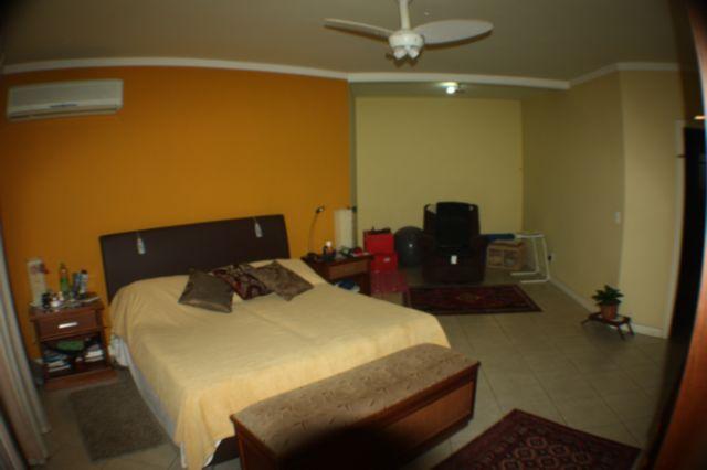 Cidade Nova - Casa 5 Dorm, Cidade Nova, Canoas (45592) - Foto 13