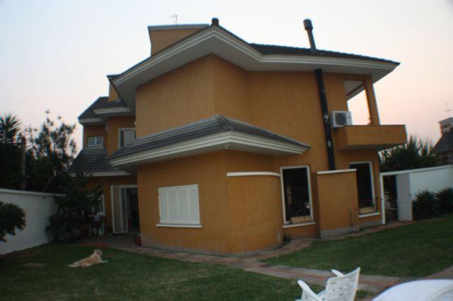 Cidade Nova - Casa 5 Dorm, Cidade Nova, Canoas (45592) - Foto 3