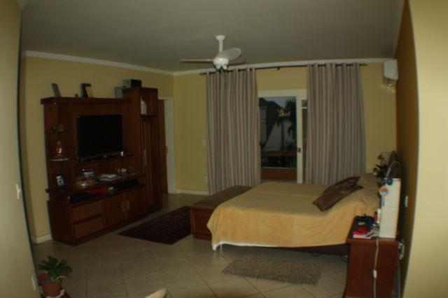 Cidade Nova - Casa 5 Dorm, Cidade Nova, Canoas (45592) - Foto 11