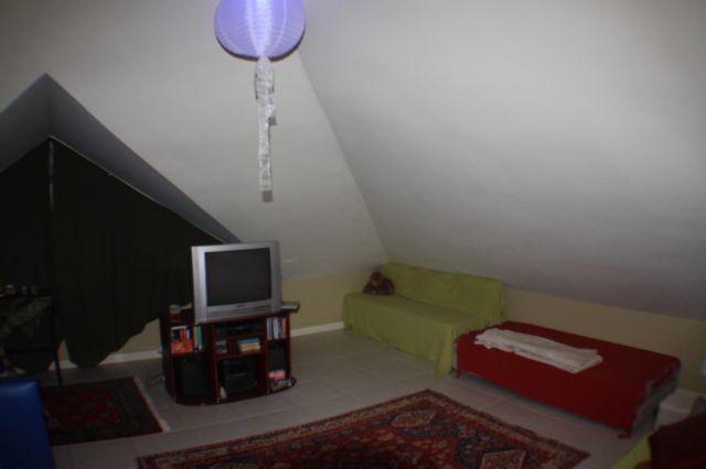 Cidade Nova - Casa 5 Dorm, Cidade Nova, Canoas (45592) - Foto 15