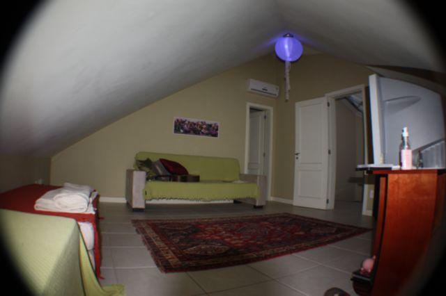 Cidade Nova - Casa 5 Dorm, Cidade Nova, Canoas (45592) - Foto 16