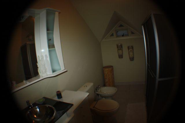 Cidade Nova - Casa 5 Dorm, Cidade Nova, Canoas (45592) - Foto 17
