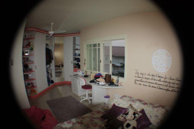 Cidade Nova - Casa 5 Dorm, Cidade Nova, Canoas (45592) - Foto 14