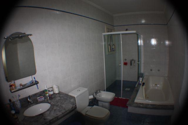 Cidade Nova - Casa 5 Dorm, Cidade Nova, Canoas (45592) - Foto 18