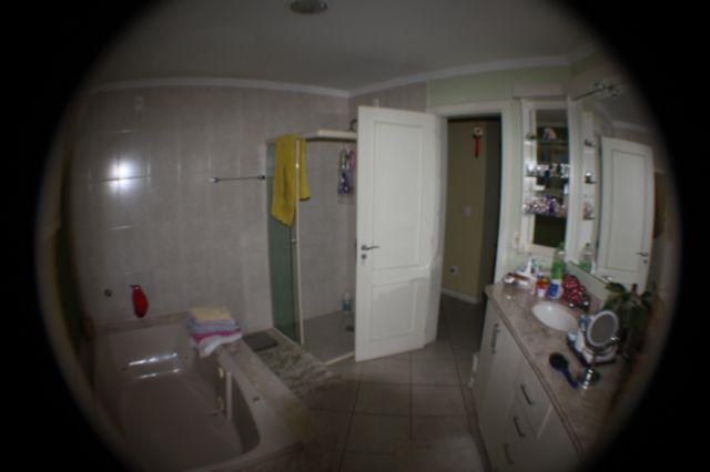 Cidade Nova - Casa 5 Dorm, Cidade Nova, Canoas (45592) - Foto 19