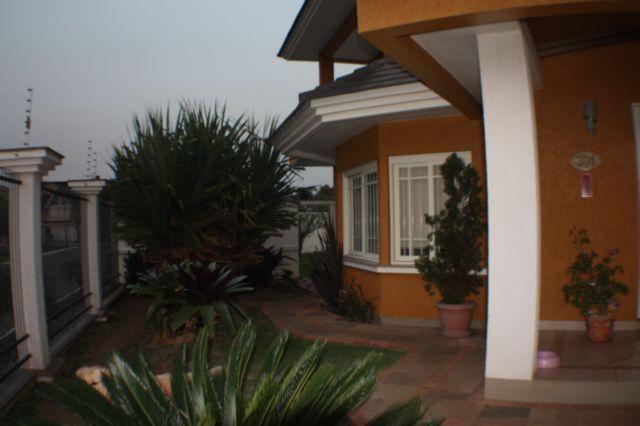 Cidade Nova - Casa 5 Dorm, Cidade Nova, Canoas (45592) - Foto 23