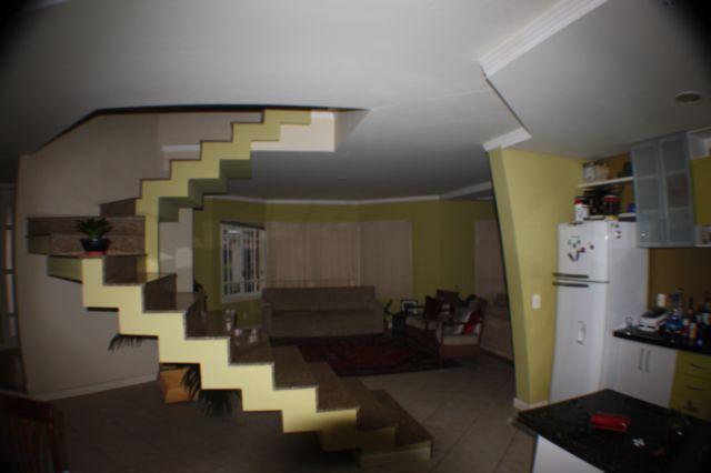 Cidade Nova - Casa 5 Dorm, Cidade Nova, Canoas (45592) - Foto 4
