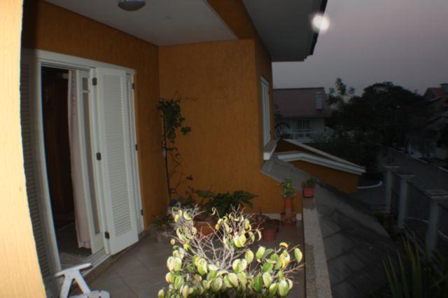 Cidade Nova - Casa 5 Dorm, Cidade Nova, Canoas (45592) - Foto 7
