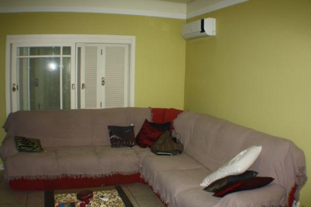 Cidade Nova - Casa 5 Dorm, Cidade Nova, Canoas (45592) - Foto 10