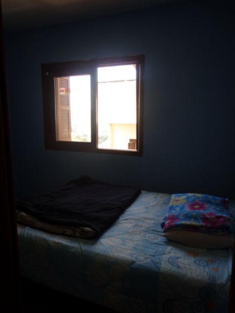 Apto 3 Dorm, Santa Tereza, Porto Alegre (45629) - Foto 5