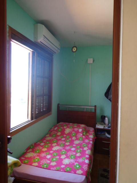 Apto 3 Dorm, Santa Tereza, Porto Alegre (45629) - Foto 6
