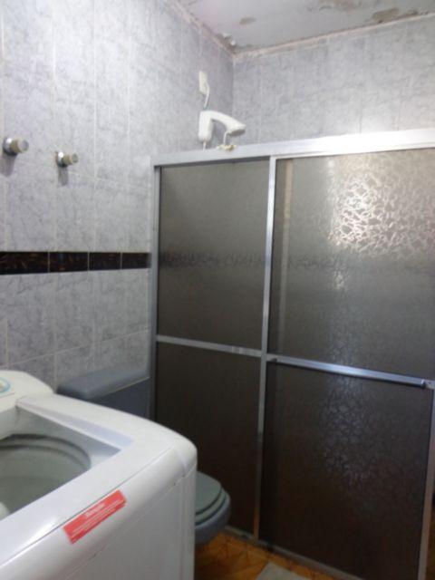 Apto 3 Dorm, Santa Tereza, Porto Alegre (45629) - Foto 7
