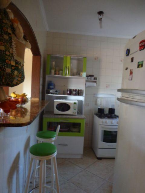 Apto 3 Dorm, Santa Tereza, Porto Alegre (45629) - Foto 8