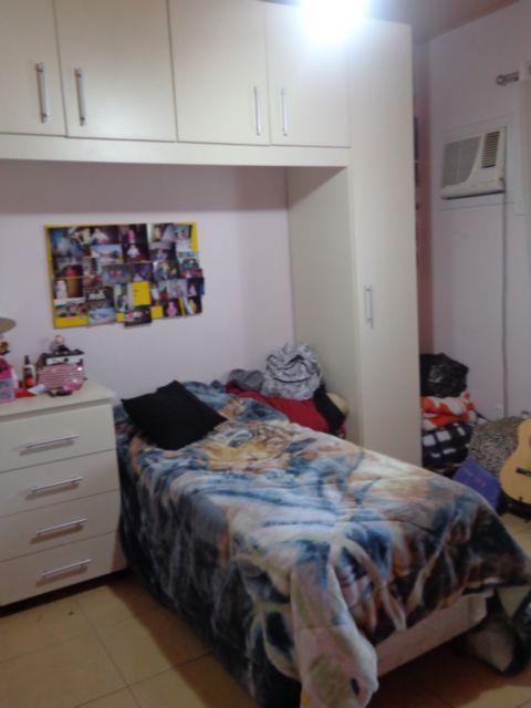 Casa 4 Dorm, Sarandi, Porto Alegre (45657) - Foto 11