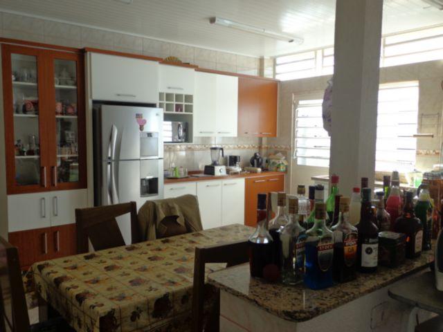 Casa 4 Dorm, Sarandi, Porto Alegre (45657) - Foto 14