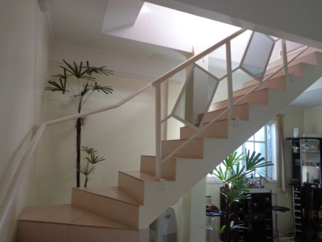 Casa 4 Dorm, Sarandi, Porto Alegre (45657) - Foto 3