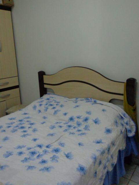Casa 4 Dorm, Sarandi, Porto Alegre (45657) - Foto 7