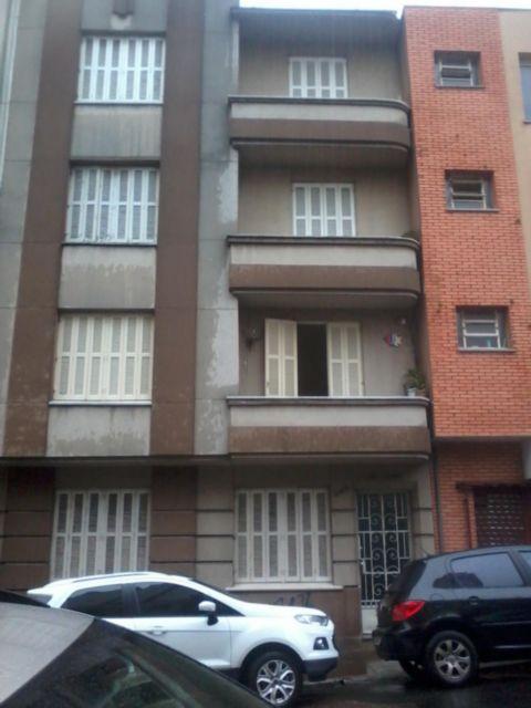 Lima - Apto 4 Dorm, Centro Histórico, Porto Alegre (45782)