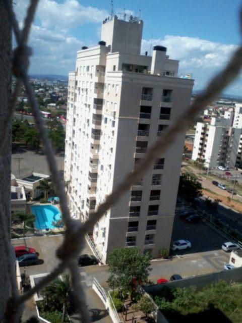 Piazza Felicitá - Apto 2 Dorm, Sarandi, Porto Alegre (45806) - Foto 2
