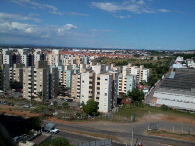 Piazza Felicitá - Apto 2 Dorm, Sarandi, Porto Alegre (45806) - Foto 8