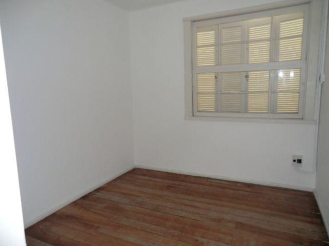 Casa 3 Dorm, Cidade Baixa, Porto Alegre (45874) - Foto 10