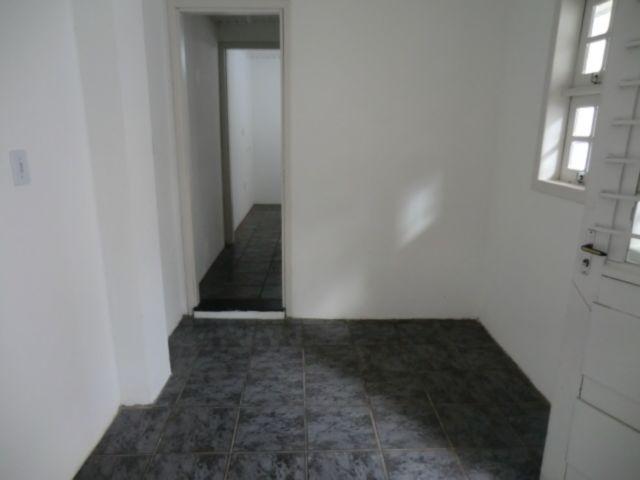 Casa 3 Dorm, Cidade Baixa, Porto Alegre (45874) - Foto 13