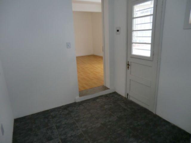 Casa 3 Dorm, Cidade Baixa, Porto Alegre (45874) - Foto 12
