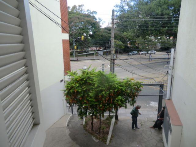 Casa 3 Dorm, Cidade Baixa, Porto Alegre (45874) - Foto 14