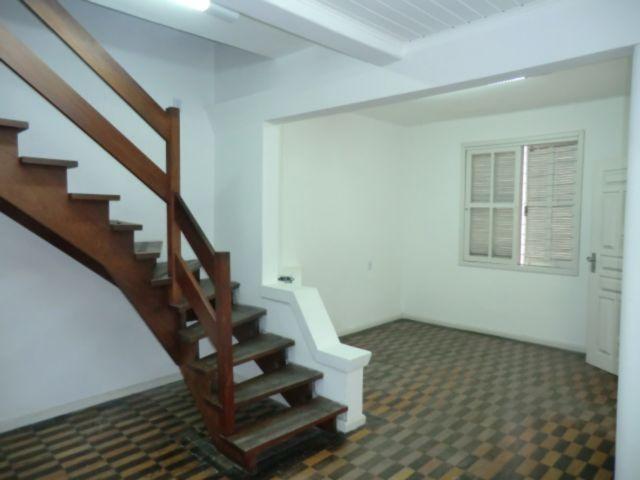 Casa 3 Dorm, Cidade Baixa, Porto Alegre (45874) - Foto 4