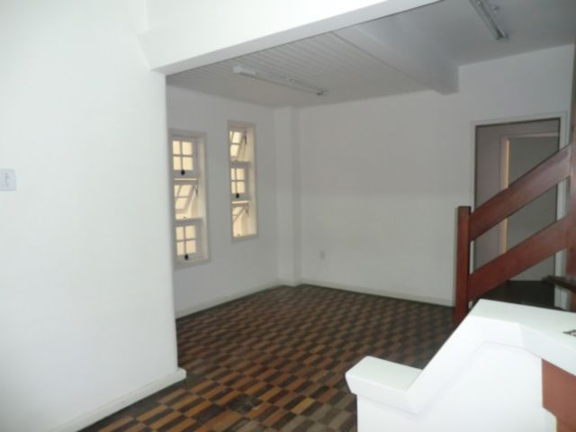 Casa 3 Dorm, Cidade Baixa, Porto Alegre (45874) - Foto 5