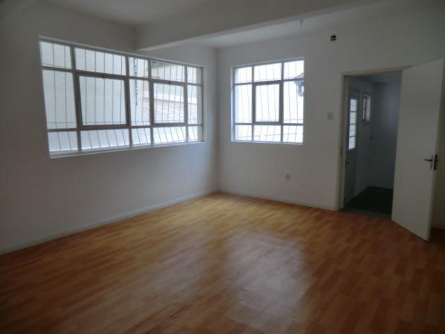 Casa 3 Dorm, Cidade Baixa, Porto Alegre (45874) - Foto 6