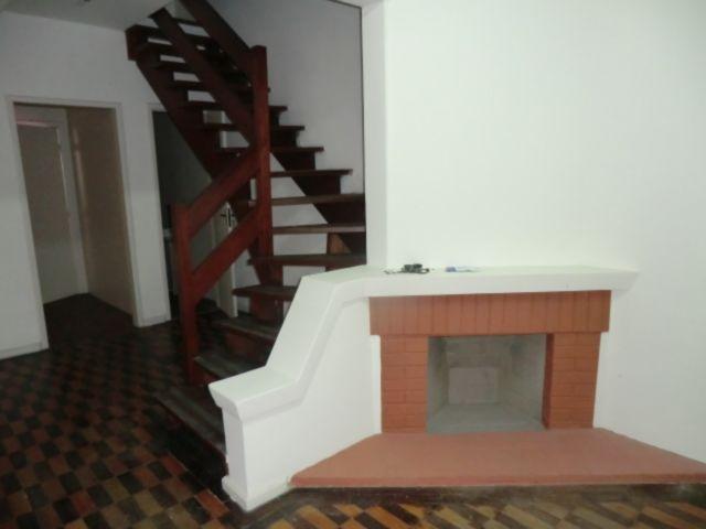 Casa 3 Dorm, Cidade Baixa, Porto Alegre (45874) - Foto 7