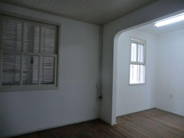 Casa 3 Dorm, Cidade Baixa, Porto Alegre (45874) - Foto 8