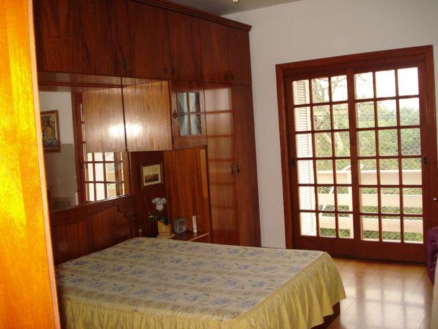 Casa 8 Dorm, Rubem Berta, Porto Alegre (46062) - Foto 11