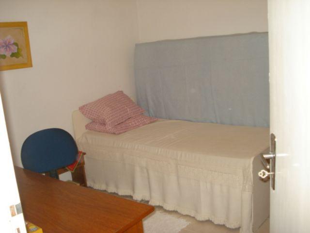 Casa 8 Dorm, Rubem Berta, Porto Alegre (46062) - Foto 13