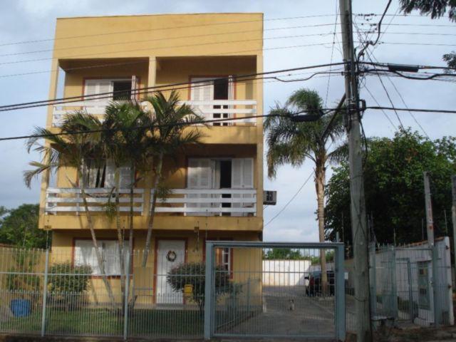Casa 8 Dorm, Rubem Berta, Porto Alegre (46062)