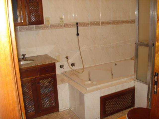 Casa 8 Dorm, Rubem Berta, Porto Alegre (46062) - Foto 17