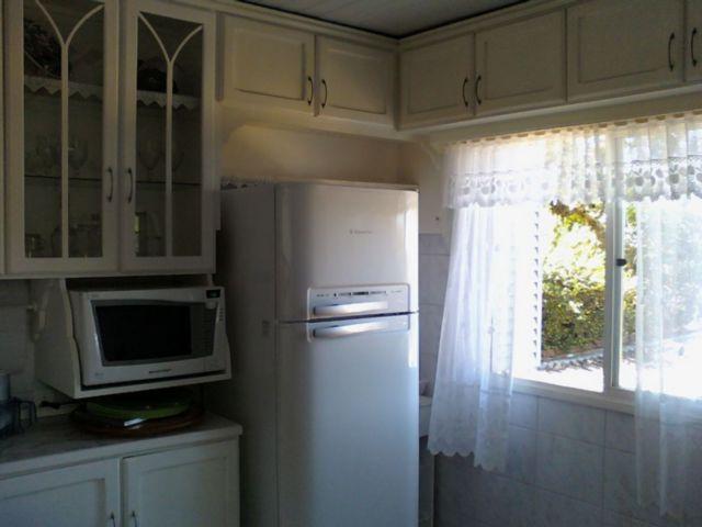 Casa 8 Dorm, Rubem Berta, Porto Alegre (46062) - Foto 18
