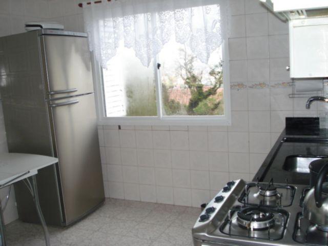 Casa 8 Dorm, Rubem Berta, Porto Alegre (46062) - Foto 20