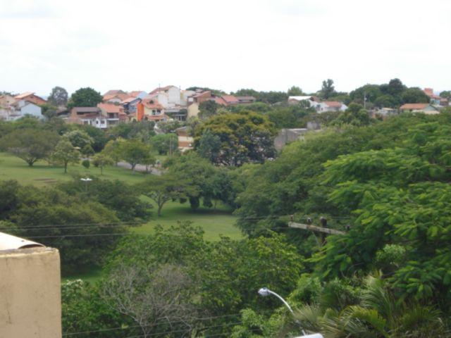 Casa 8 Dorm, Rubem Berta, Porto Alegre (46062) - Foto 22
