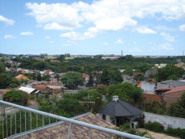 Casa 8 Dorm, Rubem Berta, Porto Alegre (46062) - Foto 24